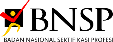 logo-bnsp small